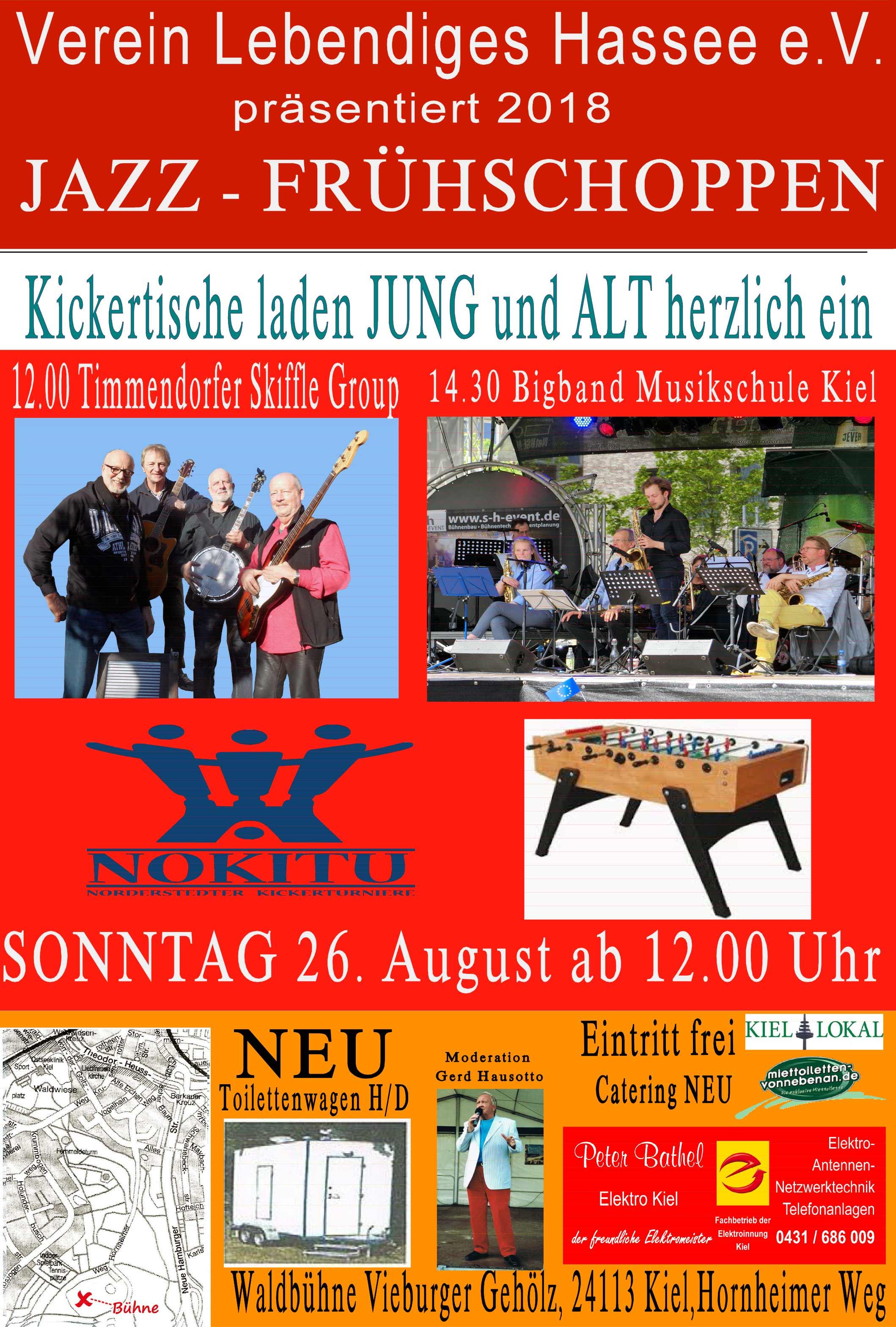 http://www.lebendigeshassee.de/media/image/Plakat-LH-2018.jpg