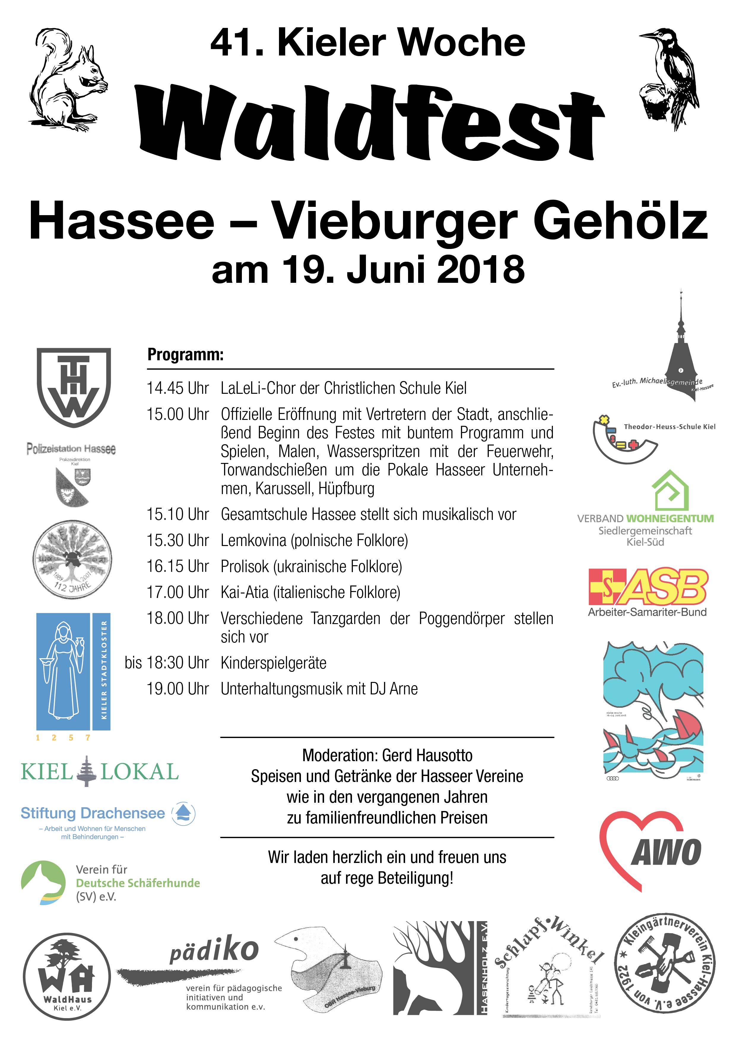 http://www.lebendigeshassee.de/media/image/Waldfest%202018.jpg