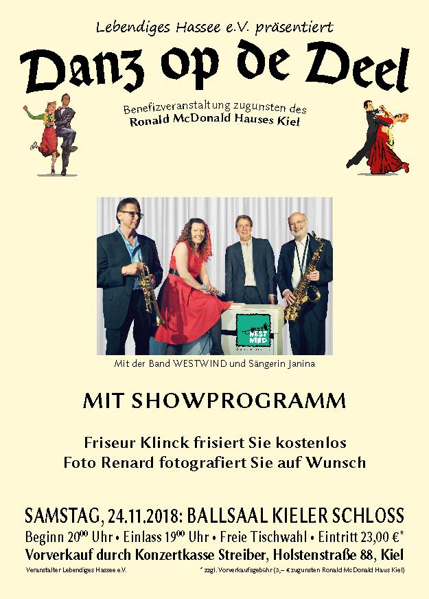 http://www.lebendigeshassee.de/media/image/ball2018-plakat.png