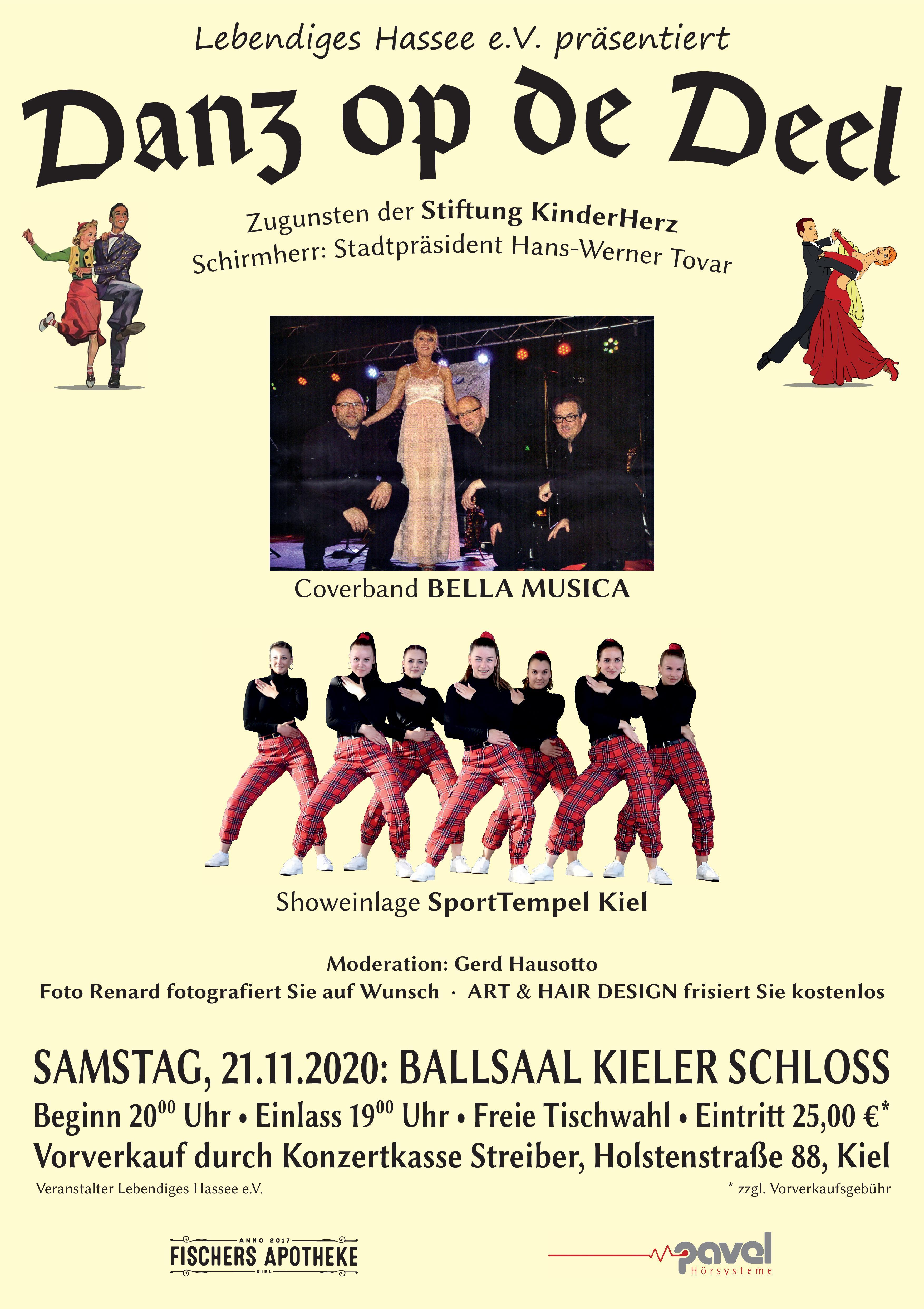 http://www.lebendigeshassee.de/media/image/ball2020-plakat.jpg