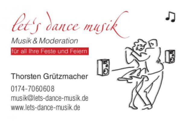 - visitenkarte_lets_dance-page-001